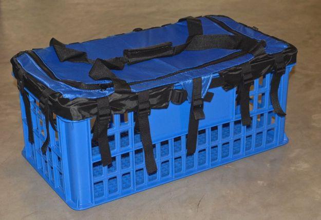 Cratebag