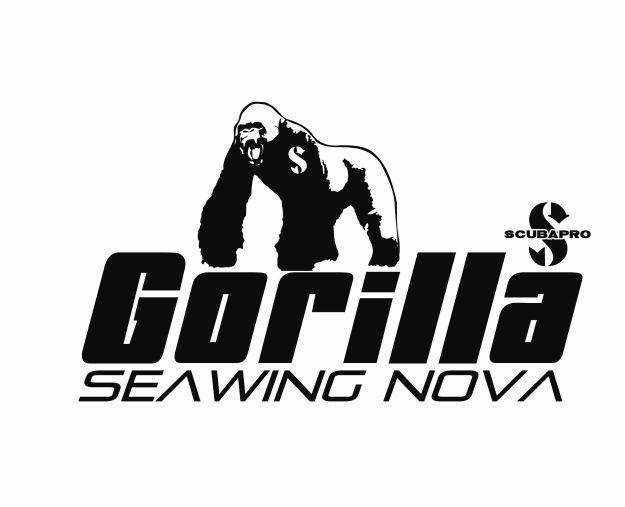 Gorilla_logo_-_with_scubapro_and_web